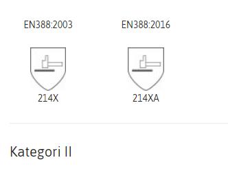 sertifikasyonlar